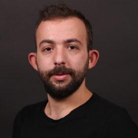 Ensar Kaplan