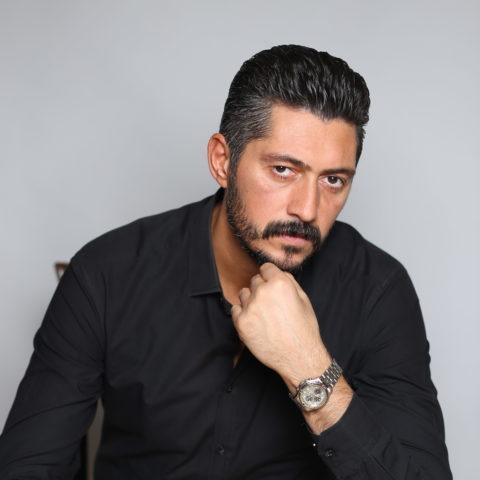 Kemal Balıbaş – (100)