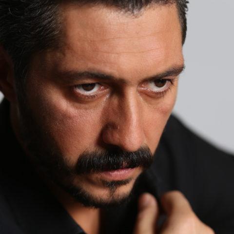 Kemal Balıbaş – (109)