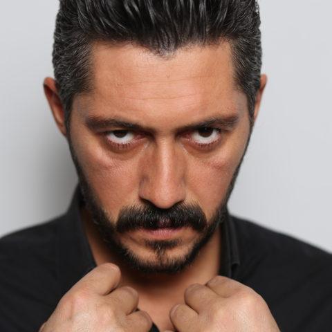 Kemal Balıbaş – (69)