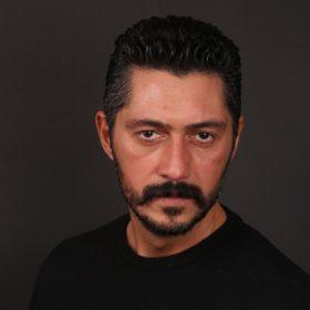 Kemal Balıbaş