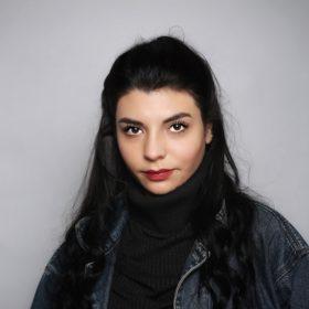 Aylin Tahta