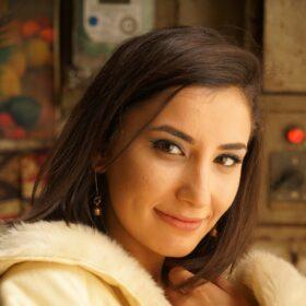 Helin Elif BALCI