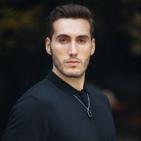 Nizam Selim