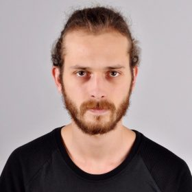 Türker Büyük